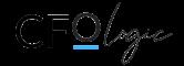 CFOLogic Private Limited